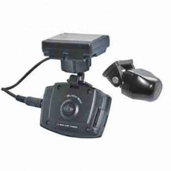 Видеорегистратор RS Black box B9H+M177