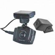 Видеорегистратор RS Black box B9H+M142B