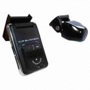 Видеорегистратор RS Black box B4L+M177