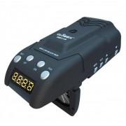 Видеорегистратор Globex HD-119