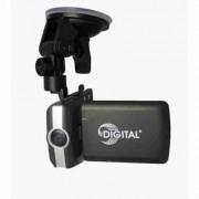 Видеорегистратор Digital DCR-410