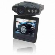 Видеорегистратор Digital DCR-210 HD