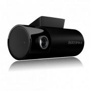Видеорегистратор Supra SCR-930G
