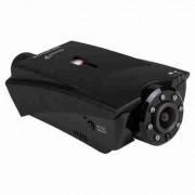 Видеорегистратор Genius DVR-GPS300D