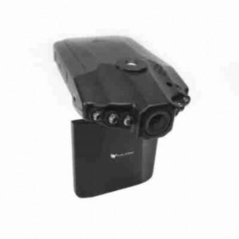 Видеорегистратор Falcon HD011-LCD