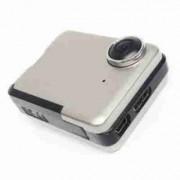 Видеорегистратор Falcon HD012-LCD