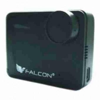 Видеорегистратор Falcon HD09-LCD