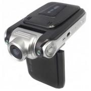 Видеорегистратор Falcon HD016-LCD
