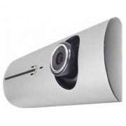 Видеорегистратор Falcon HD25-LCD-DUO
