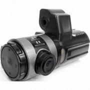 Видеорегистратор Falcon HD18-LCD-TRIO