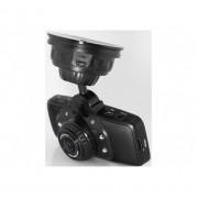 Мобильный видеорегистратор Falcon HD36-LCD