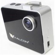 Видеорегистратор Falcon HD013-LCD