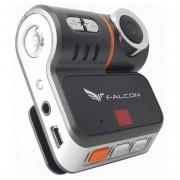 Видеорегистратор Falcon HD21
