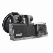 Видеорегистратор Shturmann Vision 600 HD