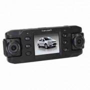 Видеорегистратор Speedspirit Carcam III