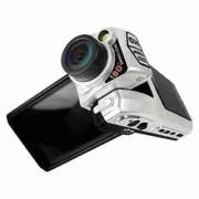 Видеорегистратор Dixon DVR-F900LHD