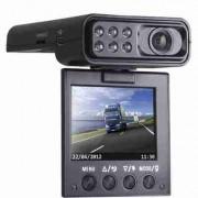 Видеорегистратор Defender Car Vision 2010 HD