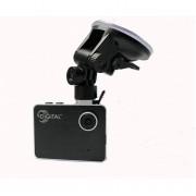 Видеорегистратор Digital DCR-400 FHD