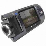 Видеорегистратор Falcon HD23-LCD