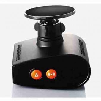 Видеорегистратор Neostar AR01