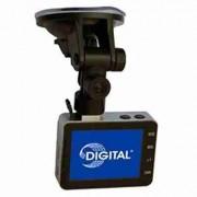 Видеорегистратор Digital DCR-133