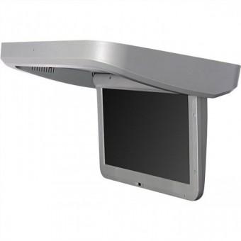 Потолочный монитор Mystery MMC - 1210 М, серый
