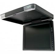 Потолочный монитор Clayton VМTV - 1524 GR, серый
