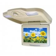 Потолочный монитор RS LD - 1100BL