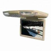 Потолочный монитор RS LD - 1212BL