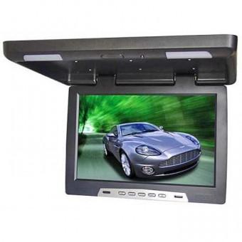 Потолочный монитор RS LM - 1901TVBL