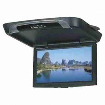 Потолочный монитор RS LD - 1706GR
