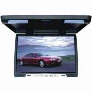 Потолочный монитор RS LM - 1532BE USB + TV