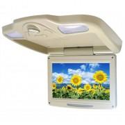 Потолочный монитор RS LD - 900GR