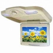 Потолочный монитор RS LD - 900BL