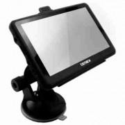 Автомобильный навигатор Tenex 70 E c видеорегистратором