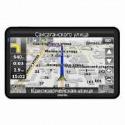 Автомобильный навигатор Digital DGP-5061