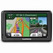 Автомобильный навигатор Garmin Nuvi 2595 LM Europe (Навлюкс)