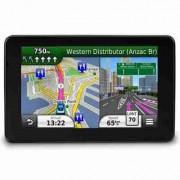 Автомобильный навигатор Garmin Nuvi 3590 (Навлюкс)