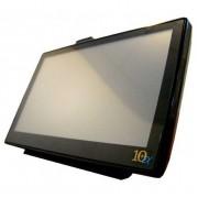 Автомобильный навигатор Tenex 50 D c видеорегистратором