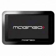 Автомобильный навигатор Navon Magneo I430 IGO8
