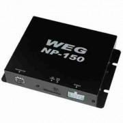 Автомобильный навигатор WEG NP - 150