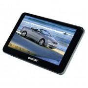 Автомобильный навигатор Digital DGP-5050