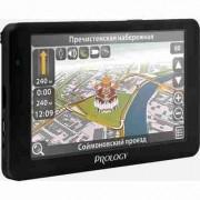 Автомобильный навигатор Prology iMap-511A