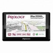 Автомобильный навигатор Prology iMAP-555AG