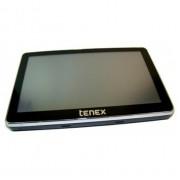 Автомобильный навигатор Tenex 60 M SE HD