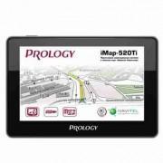 Автомобильный навигатор Prology iMap-520Ti