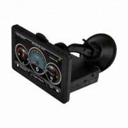Автомобильный навигатор Globex GU54-R