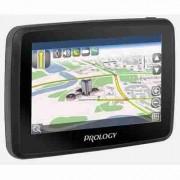 Автомобильный навигатор Prology iMap-500M