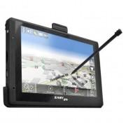 Автомобильный навигатор EasyGo 520 HD (Навител)