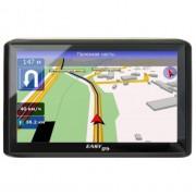 Автомобильный навигатор EasyGo 505 (Навител)